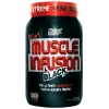 Многокомпонентный протеин Muscle Infusion от Nutrex