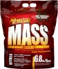 Гейнер мешок Mutant Mass 6,8 кг.