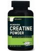 Креатин моногидрат Micronized Creatine Powder от Optimum Nutrition