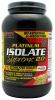 Изолят протеина Platinum Isolate Supreme фирмы SAN