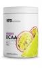 Незаменимые аминокислоты в порошке Premium BCAA от KFD Nutrition