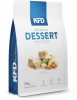 Мицеллярный казеин Dessert от KFD