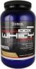 Сывороточный протеин ProStar Whey от Universal Nutrition