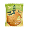 Протеиновое печенье Protein Cookie FitKit