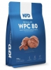 Концентрат сывороточного протеина Regular WPC80 фирмы KFD