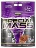 Мешок гейнера Special Mass Gainer 5,4 кг. фирмы Maxler