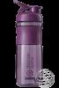 Спортивная бутылочка-шейкер SportMixer от Blender Bottle