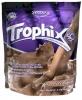 Комплексный (многокомпонентный) протеин Trophix 5.0