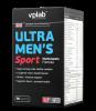 Спортивный витамины Ultra Men's Sport VP Laboratory для мужчин