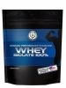 Изолят сывороточного протеина Whey Isolate 100% от RPS Nutrition
