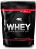 Бюджетный сывороточный протеин Whey от Optimum Nutrition