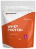 Сывороточный протеин Whey Protein PureProtein, 2100 гр.