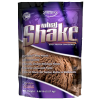 Сывороточный протеин Whey Shake от Syntrax